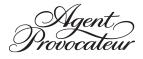Promokod-Agent-Provocateur