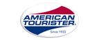 Promokod-American-Tourister