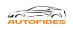 Promokod-Autofides
