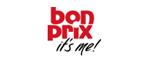 Promokod-BonPrix