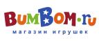Promokod-BumBom