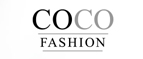 Promokod-Coco-Fashion