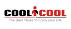 Promokod-Coolicool