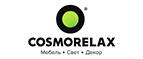 Promokod-Cosmorelax