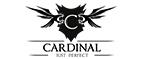 Promokod-DVR-Cardinal