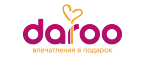 Promokod-Daroo