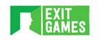 Promokod-ExitGames