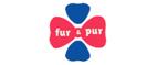 Promokod-FurPur
