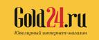 Promokod-Gold24