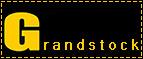 Promokod-Grandstock