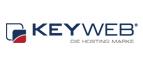 Promokod-KeyWeb