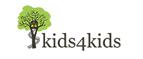 Promokod-Kids4Kids