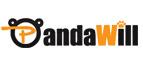 Promokod-Pandawill