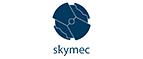 Promokod-Skymec