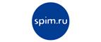 Promokod-SpimRu