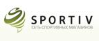 Promokod-Sportiv
