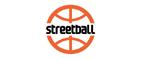 Promokod-Streetball