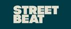 Promokod-Streetbeat
