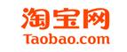 Promokod-TaoBao