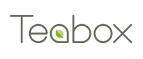 Promokod-TeaBox