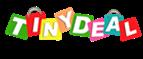 Promokod-TinyDeal