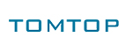 Promokod-TomTop