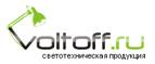 Promokod-Voltoff