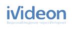 Promokod-iVideon