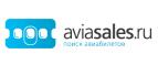 Promokody-AviaSales