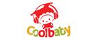 Promokody-Coolbaby