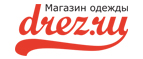 Promokody-Drez