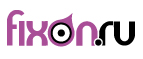 Promokody-Fixon