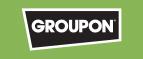 Промо коды GROUPON