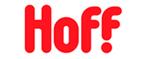 Promokody-Hoff