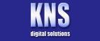 Promokody-KNS