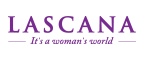 Promokody-Lascana