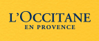 Promokody-Loccitane