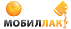 Promokody-Mobilluck