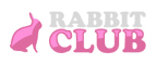 Promokody-RabbitClub