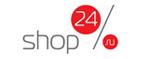 Promokody-Shop24