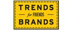 Promokody-TrendsBrands