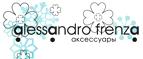 Promokody-AlessandroFrenza
