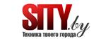 Promokody-Sity