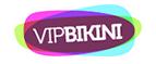 Промокоды Vip Bikini