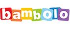Promokod-Bambolo