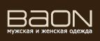 Promokod-Baon