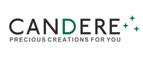 Promokod-Candere