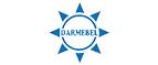 Promokod-Darmebel