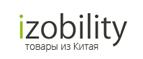 Promokod-Izobility