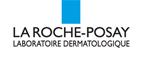 Promokod-La-Roche-Posay